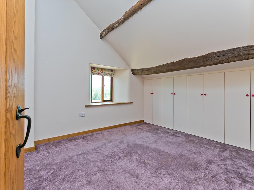 4 bedroom barn conversion For Sale in Skipton - stockbridge_Laithe-31.jpg